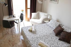 A Casa Romar - AbcAlberghi.com