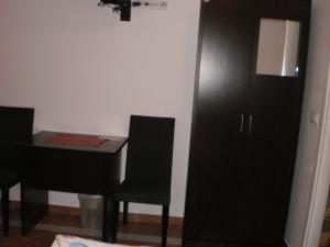 Rooms Lutra, Penzióny  Bilje - big - 22