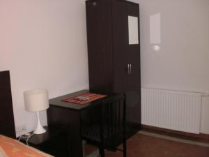 Rooms Lutra, Penzióny  Bilje - big - 31