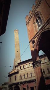 Appartamento Palazzo del Toro - AbcAlberghi.com