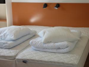 Lønstrup Egelunds Motel