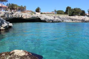 Nettuno Suite by the sea - AbcAlberghi.com