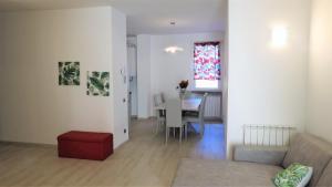 Feel at Home - CASA ALEXANDRA - AbcAlberghi.com