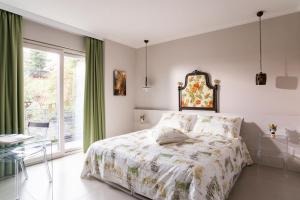 B&B Etna Dream - AbcAlberghi.com