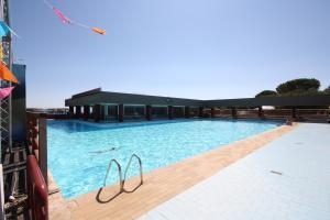 Casa Camilla - AbcAlberghi.com