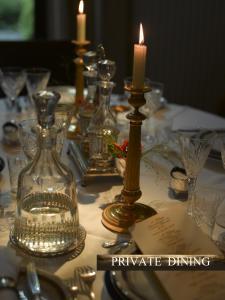 Bourgogne Suite Maastricht.  Kuva 20