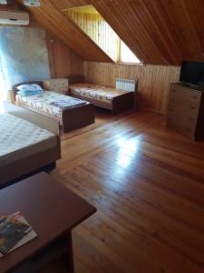 Guest house on Maykopskaya 77 - Makopse