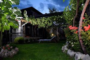 Trenchova Guest House - Hotel - Bansko