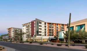 Stay Alfred at Broadstone Scottsdale Quarter