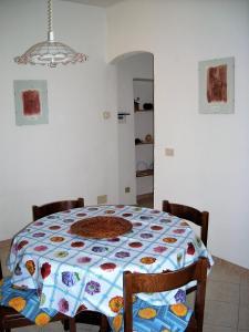 Alloggio Basilico - AbcAlberghi.com