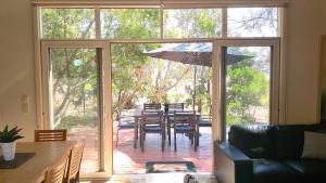 Phillip Island Nature Resort, Vily  Cowes - big - 74