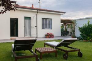 Macchia home - AbcAlberghi.com