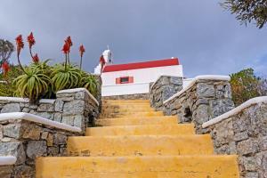 Panormos View, Ferienwohnungen  Panormos Mykonos - big - 170