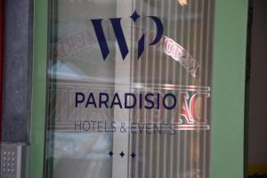 Hotel Paradisio by WP Hotels