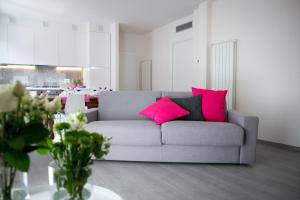 ML House - AbcAlberghi.com
