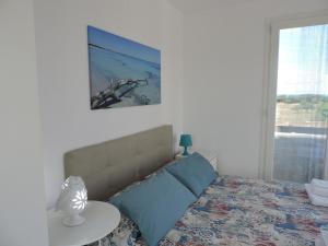 obrázek - Sogno Mediterraneo