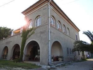 Villa Angela - AbcAlberghi.com