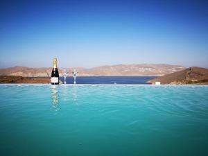 Panormos View, Ferienwohnungen  Panormos Mykonos - big - 163