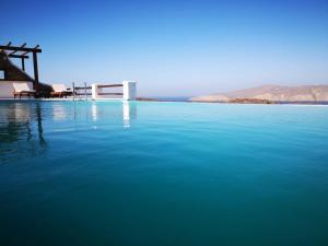 Panormos View, Ferienwohnungen  Panormos Mykonos - big - 166