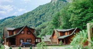 Shanti Lodge - Chvezhipse