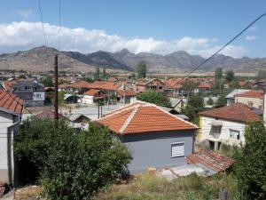 Iliovski Inn, Pensionen  Prilep - big - 7