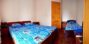 Guest House Kak Doma, Guest houses  Dzhubga - big - 66