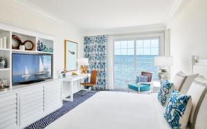 Isla Bella Beach Resort (5 of 83)