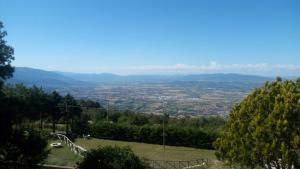 obrázek - Costa d'Alto Monte