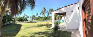Pousada Kity, Case vacanze  Icaraí - big - 28