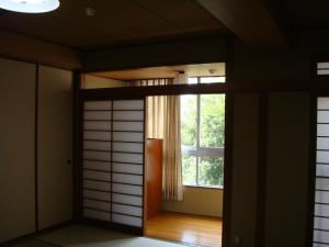 Yamaichi Bekkan, Ryokany  Mijadžima - big - 6