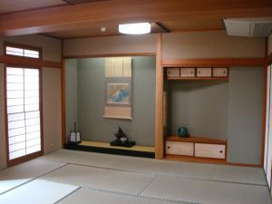 Yamaichi Bekkan, Ryokany  Mijadžima - big - 3