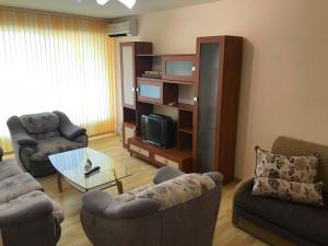 obrázek - Ivonass Apartment