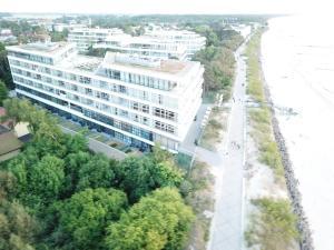 Apartament Dune A 004