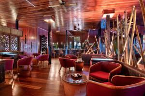 Aiman Batang Ai Resort and Retreat (15 of 44)