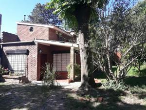 Casa Villa Gesell, Дома для отпуска  Вилья-Хесель - big - 4