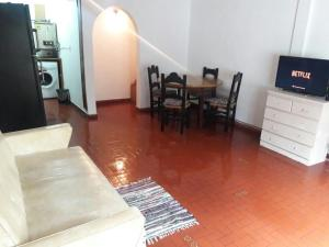 Casa Villa Gesell, Дома для отпуска  Вилья-Хесель - big - 3
