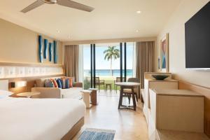 Hyatt Ziva Cancun (14 of 42)