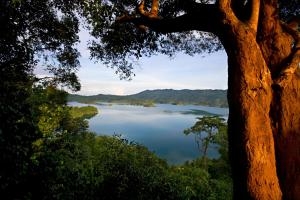 Aiman Batang Ai Resort and Retreat (7 of 44)