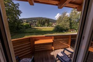 obrázek - Powderia Family & Freelance Apartment in the center of Ski Amadé