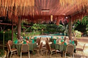 Aiman Batang Ai Resort and Retreat (18 of 44)