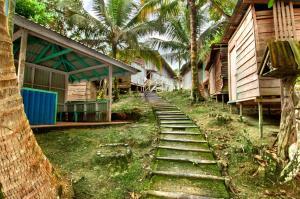 Aiman Batang Ai Resort and Retreat (17 of 44)