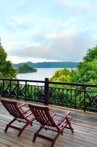 Aiman Batang Ai Resort and Retreat (9 of 44)