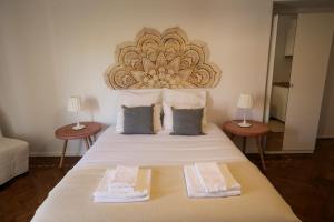 67 suites