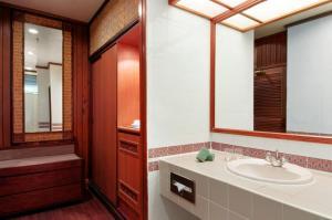 Aiman Batang Ai Resort and Retreat (25 of 44)