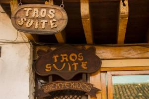 obrázek - Suite Taos