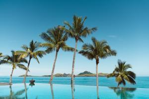 Tokoriki Island Resort - Adults Only - Matamanoa Island