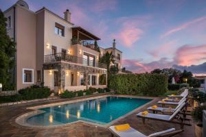 obrázek - Caneva Luxury Villa
