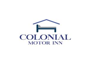 Colonial Motor Inn Bairnsdale, Motels  Bairnsdale - big - 60