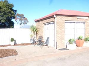 Colonial Motor Inn Bairnsdale, Motels  Bairnsdale - big - 51
