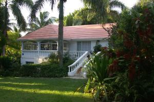 obrázek - Apartment Playa Encuentro